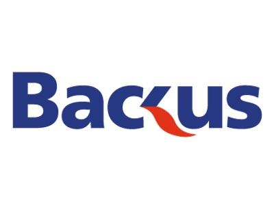 logo_backus