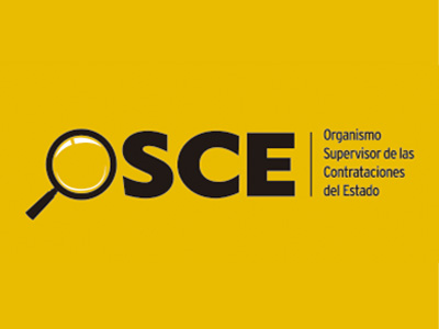 logo_osce