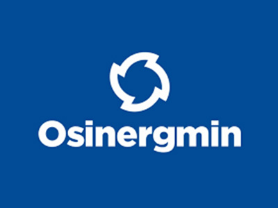 logo_osernergmin