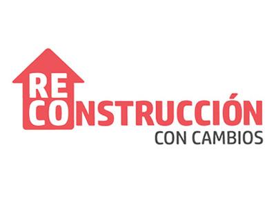 logo_reconstruccion