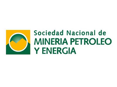 logo_sociedad mineria