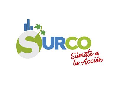 logo_surco